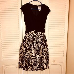 2/30 EUC! Size 14 Cocktail Dress